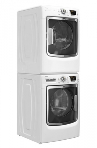 Washer/Dryer combo repair services by Sunnyappliancerepair